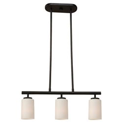 Sea Gull Lighting 66160-839 Pendant Light