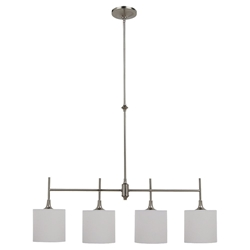 Sea Gull Lighting 66952-962 Pendant Light