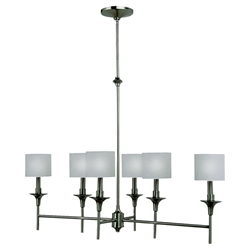 Sea Gull Lighting 66953-962 Pendant Light