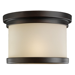Sea Gull Lighting 78660-814 Outdoor Ceiling Fixture
