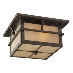 Sea Gull Lighting 78880-51 Outdoor Ceiling Fixture