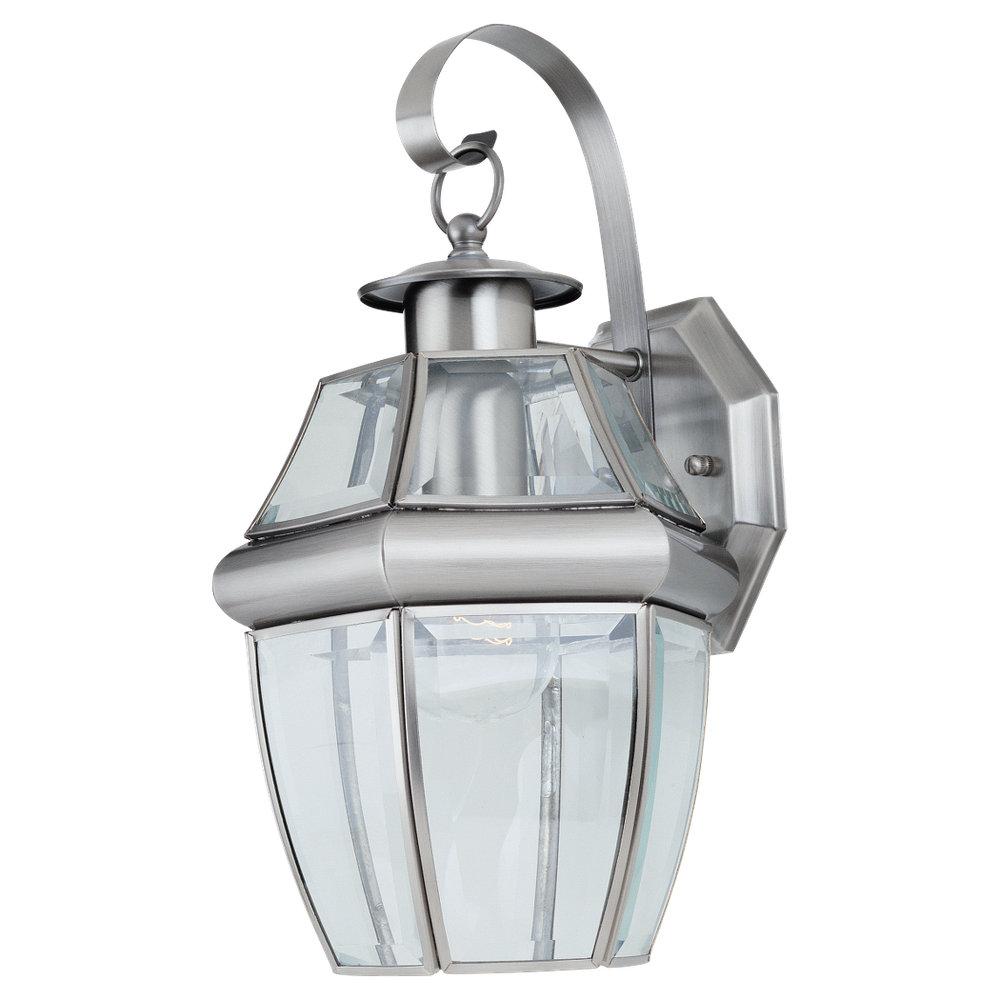 Sea gull lighting 8067 965 outdoor wall lantern aloadofball Gallery