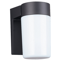 Sea Gull Lighting 8301-12 Outdoor Wall Lantern