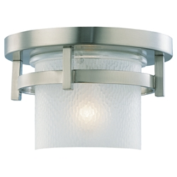 Sea Gull Lighting 88115-962 Outdoor Ceiling Fixture