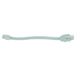 "Sea Gull Lighting 90843-15 12"" 120V Xenon Connector Cord"