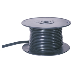 Sea Gull Lighting 9373-12 100ft Landscape Cable