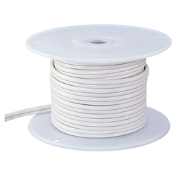 Sea Gull Lighting 9373-15 100ft Landscape Cable
