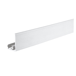 Sea Gull Lighting 9443-15 LX Track Fascia Panel