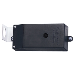 Sea Gull Lighting 9456-12 12v 60w-150w Ambiance Transformer