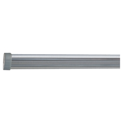 Sea Gull Lighting 94840-965 4 Rail Section