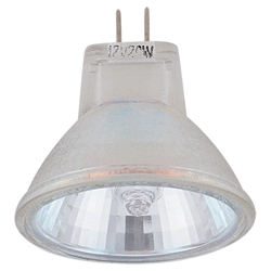 Sea Gull Lighting 97004 Light Bulb