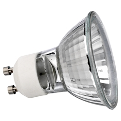 Sea Gull Lighting 97176 Light Bulb