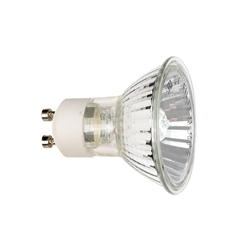 Sea Gull Lighting 97187 Light Bulb