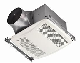 Broan ZB110H Bathroom Fan