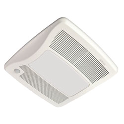 Broan ZB110HL Bathroom Fan