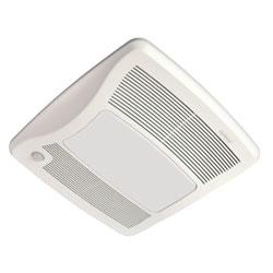 Broan ZB80ML Bathroom Fan