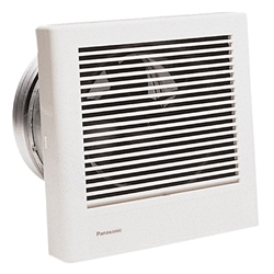 Panasonic FV-08WQ1 Exhaust Fan