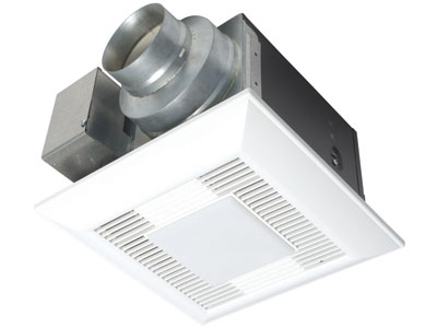 Panasonic FV05VFL3 Ventilation Fan
