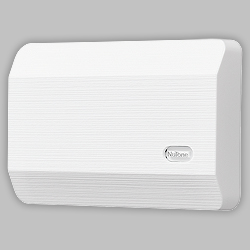 Nutone LA11WH Wired Door Chime