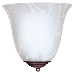 Sea Gull Lighting 4108-71 Wall Washer/Sconce