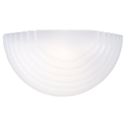 Sea Gull Lighting 4123-15 Wall Washer/Sconce