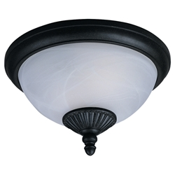 Sea Gull Lighting 88048-185 Outdoor Ceiling Fixture