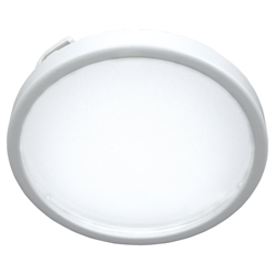 Sea Gull Lighting 9414-15 Etched Glass Diffuser